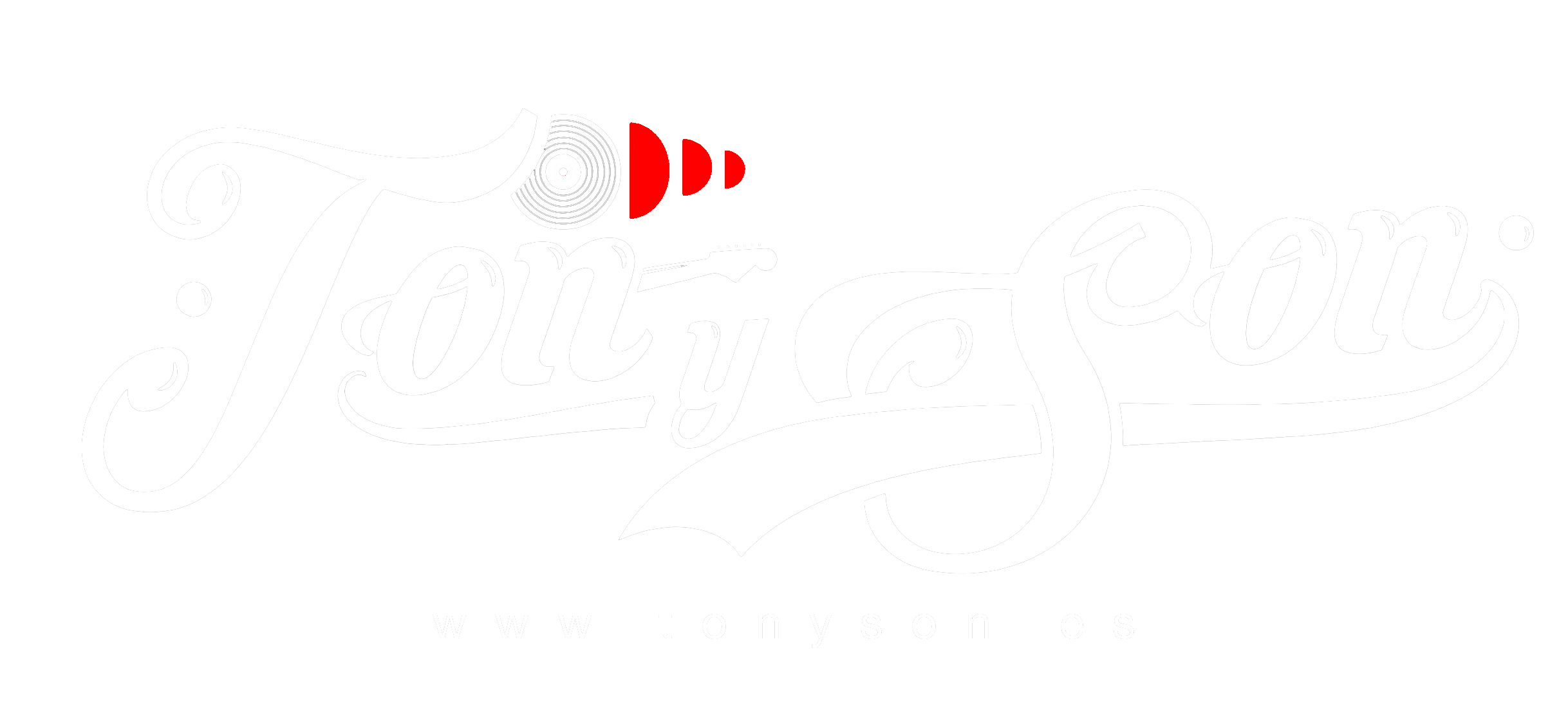Logo blanco horizontal con web_2021